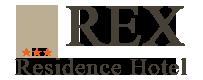 Residence Hotel Rex